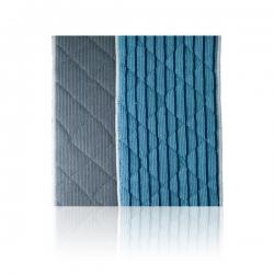 Накладка для швабры / Mop pad
