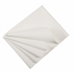 Чистик для стекол и зеркал / Evolon Cloth Large