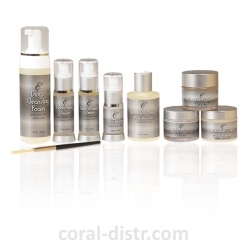 Cellution 7 - Коллекция Уход за кожей лица / Cellution 7 - Collection of Skin Care Line Set