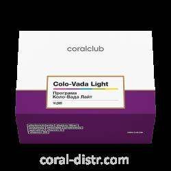 Programm Colo-Vada Light
