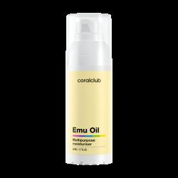 Kosmetisches Öl (50 ml) / Emu Oil (50 ml)