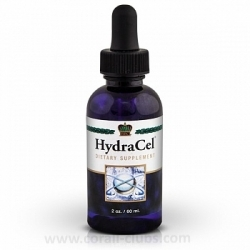 HydraCel  (120 ml.)