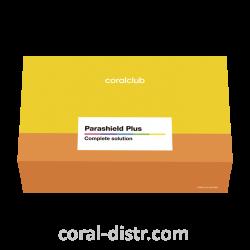 Parashield Plus