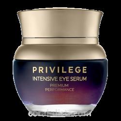 Privilege intensives Augenserum mit Kaffeebohnenextrakt / Privilege Intensive Eye Serum