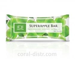 SuperApple Bar