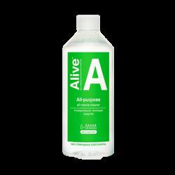 Alive A универсальное чистящее средство (500 мл)