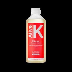 Alive K для кухни (500 мл)