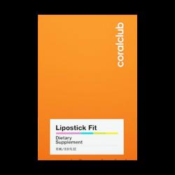 Липостик фит / Lipostick Fit