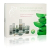Cellution 7 - Collection of Skin Care Line Set