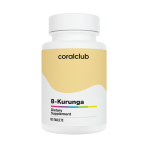 Би-Курунга / B-Kurunga (180 таблеток)