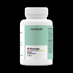 B-Kurunga (90 tablets)