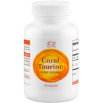 Coral Taurin / Coral Taurine