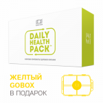 Daily Health Pack
