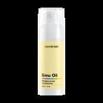 Emu Oil (50 ml)