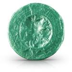 Лакмусовый рулон / Phizine Rolls