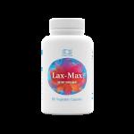 Лакс-Макс / Lax-Max