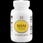 МСМ / MSM