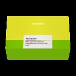 Нутрипек / Nutripack