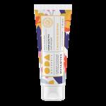 ODA NATURALS Омекнување рака крем со масло од јојоба / ODA NATURALS Moisturizing Hand Cream Jojoba Oil