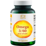 Omega 3/60 (90 caps)