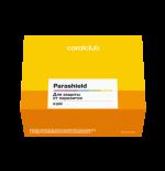 Набор Парашилд / Pack Parashield