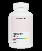 Protivity Ultra (150 Tabletten in der Verpackung) / Protivity Ultra
