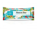 Батончик «Банзай Бар» / Banzai bar