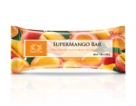 SuperMango Bar