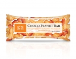 Choсo Peanut Bar
