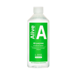 Alive A Universal cleaner (500 ml)