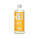 Alive B for bathroom and toilet (500 ml)