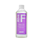 Alive F for floors and tiles (500 ml)