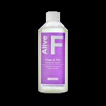 Alive F для полов и плитки (500 мл)
