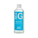 Alive G for Glass and mirrors (500 ml)