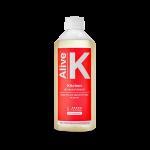 Alive K for kitchen (500 ml)