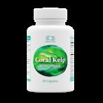 Корал Келп / Coral Kelp