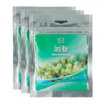 Coral-Mine / Coral water / Coral Calcium