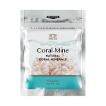 Coral-Mine / Coral water / Coral Calcium  (10 stic-pacets)
