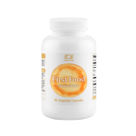 FirstFood Colostrum