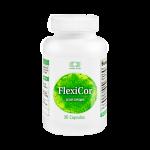 ФлексиКор / Flexicor