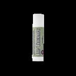 Moisturizing Lip Balm «Lip Therapy»