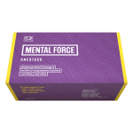 Onestack Mental Force