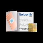 Нейтроник 5ГРС / Neitronik 5GRS