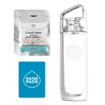 Упаковка для здоровья / Water Pack